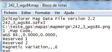 mapmerge06