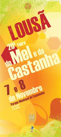 244_cartaz_mel_2009