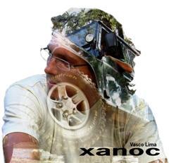 VascoLima_xanoc (WinCE)