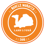 BOUCLE MOROCCO 2016_redondo